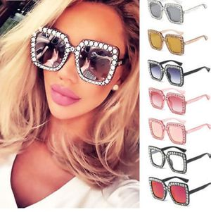 Gafas / sunglasses for Sale in Kissimmee, FL