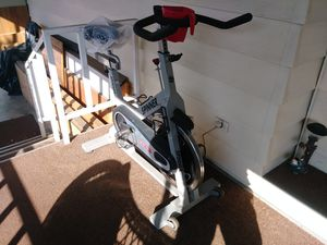 Exercise Stationary bike for Sale in Anaheim, CA