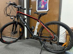 """26"""" RattanR electric bike 36V for Sale in La Puente, CA"""