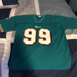 Miami Dolphins for Sale in Fort Lauderdale,  FL