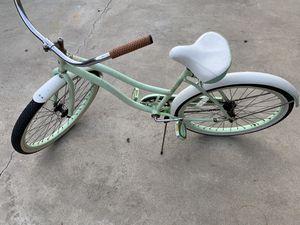 Huffy Bike for Sale in Lynwood, CA
