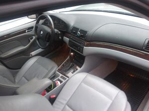BMW 325i for Sale in Flint, MI