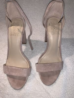 Vince Camuto Heels for Sale in Long Beach, CA