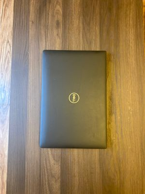 Dell Latitude 7490 Laptop for Sale in Durham, NC