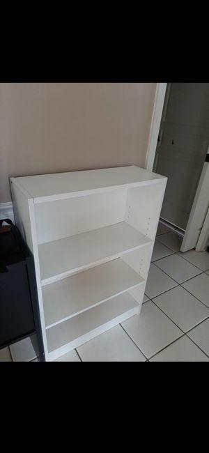 Shelves for Sale in Tamarac, FL
