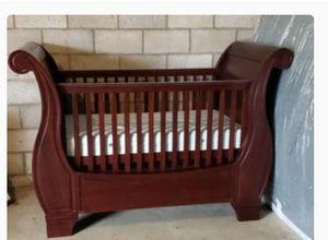 Baby crib for Sale in Springfield, VA
