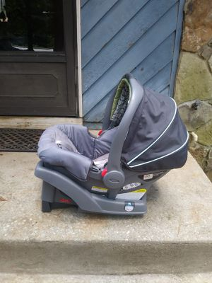 Car Seat Graco for Sale in Atlanta, GA