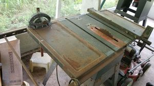Table saw for Sale in Clearwater, FL