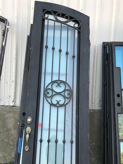 Metal Door for Sale in Round Rock,  TX