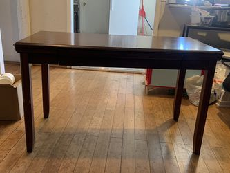 Desk for Sale in Inglewood,  CA