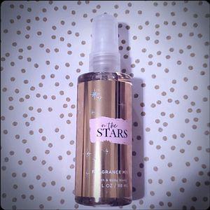 "BBW ""In the Stars"" body spray for Sale in Rockville, MD"