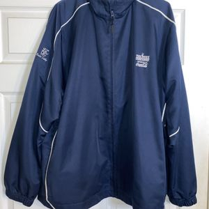 Greg Norman, Golf Jacket, Tour Championship, East Lake Golf Club, Atlanta, GA, Extra Large, $12 for Sale in Marietta, GA