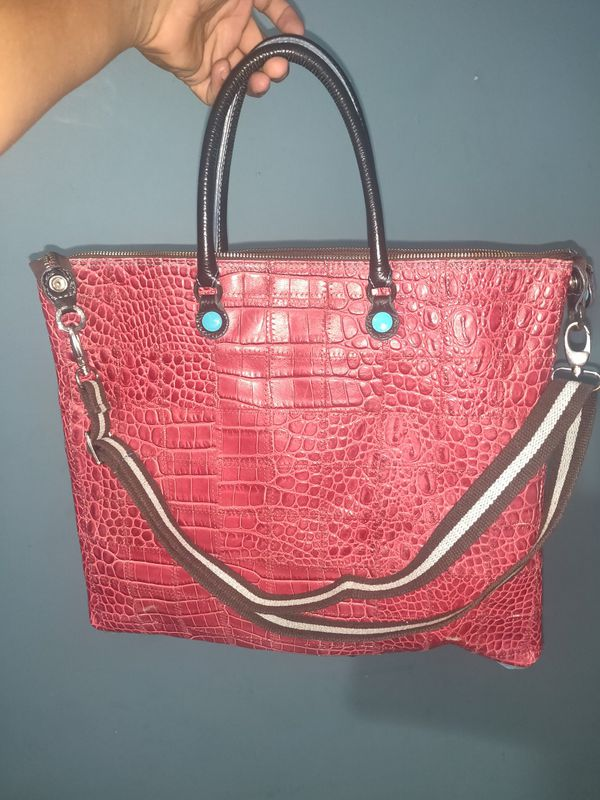 Gabs Vintage Designer Purse Bag