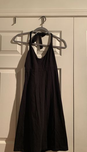 Patagonia Dress Little Black for Sale in San Francisco, CA