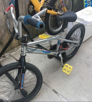 Haro bmx bike for Sale in Corpus Christi, TX