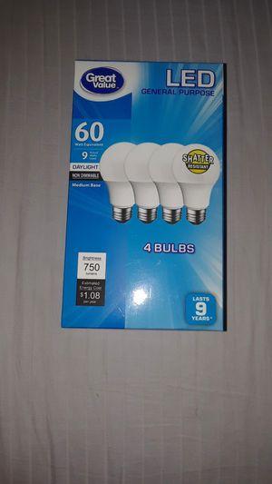 Light Bulbs for Sale in San Bernardino, CA