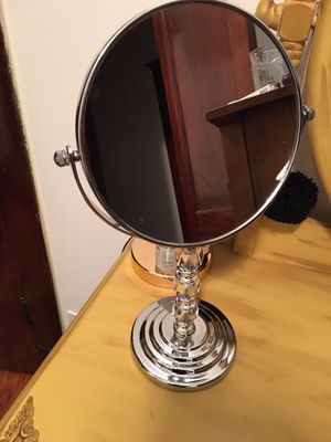 Vanity Mirror for Sale in Chicago, IL
