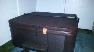 Premium Leisure Hot tub Jacuzzi for Sale in Pompano Beach, FL