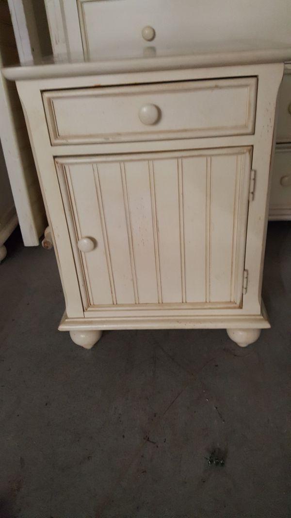 Bedroom furniture for Sale in Virginia Beach, VA - OfferUp