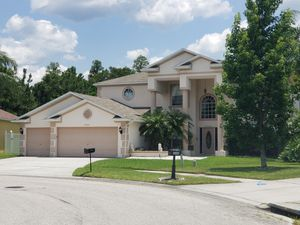 Buy or Rent to own - Pool Home in Wesley Chapel for Sale in Lutz, FL