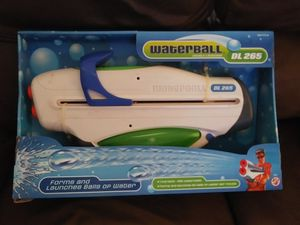 Waterguns supersoakers for Sale in Four Oaks, NC