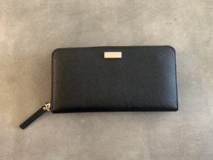 Kate Spade wallet for Sale in Phoenix, AZ
