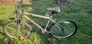 mens bike for Sale in Hialeah, FL