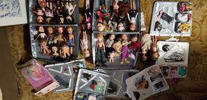 Bratz Doll Collection for Sale in Dale City, VA