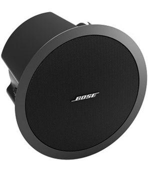 Bose Ceiling Speaker Ds100F. White for Sale in Miami, FL