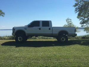 F250 for Sale in Alexandria, VA
