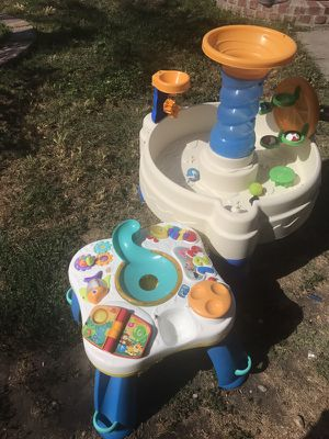 Baby toys for Sale in Compton, CA