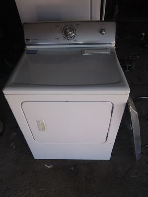 Maytag Electric Dryer for Sale in Monroe, MI