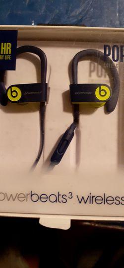 Beat headphones for Sale in Anaheim,  CA