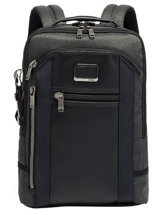 Tumi backpack for Sale in Miami, FL