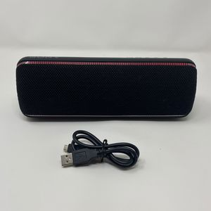 Sony SRSXB32 Waterproof and Shockproof Bluetooth Portable Speakers for Sale in Hacienda Heights, CA
