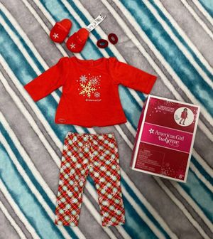 American Girl for Sale in Tampa, FL