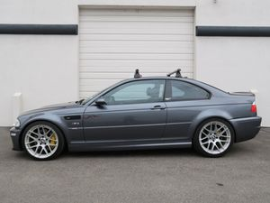 2003 BMW 3 Series for Sale in Houston, TX