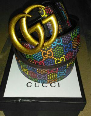2020 GG belt for Sale in Lanham, MD