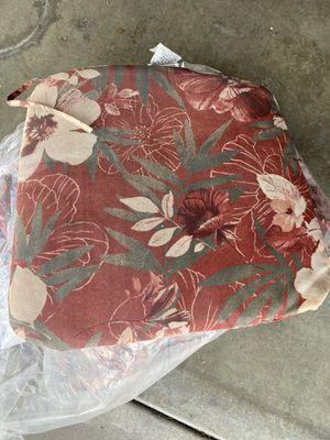 Outdoor Cushions for Sale in Huntington Beach, CA