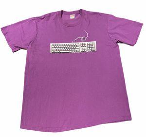 Supreme Keyboard Shirt for Sale in Lynwood, CA