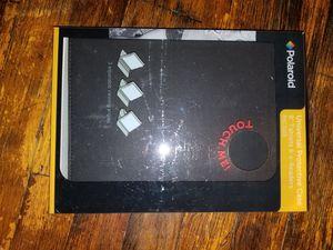 "Polaroid tablet 8"" case for Sale in Las Vegas, NV"