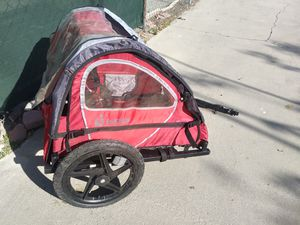 In step trailerbike for Sale in San Bernardino, CA
