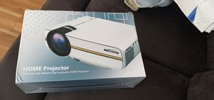 1080P Projector for Sale in Lexington, KY