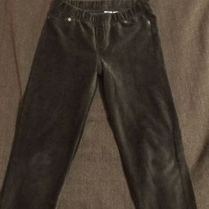 Girl's Corduroy pants. Size 10/12 - L for Sale in Germantown, MD