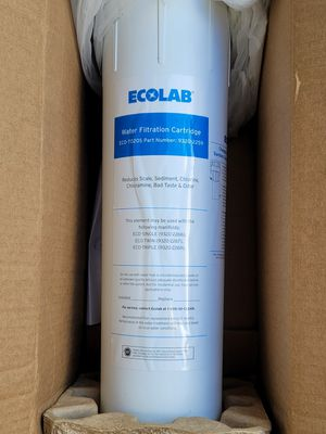 Eco Lab Filters for Sale in Miami, FL
