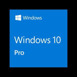 Windows 10 Pro for Sale in Bellevue, WA