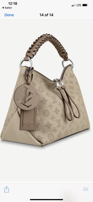 louis vuitton -The Carmel hobo 2020 for Sale in Tampa, FL