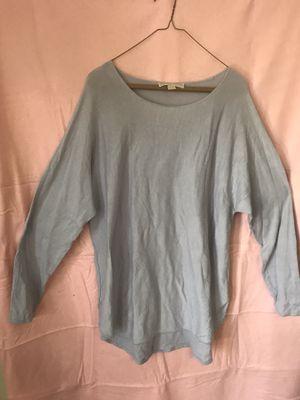 Michael Kors sweater for Sale in Houston, TX