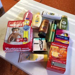 Free Miscellaneous Products for Sale in Roseville,  CA