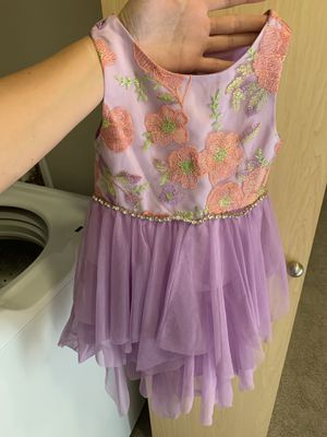 Dress for Sale in Puyallup, WA